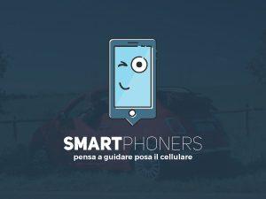SmartPhoners_Anteprima3