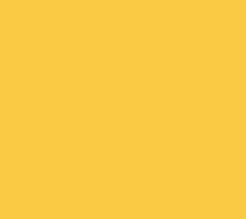 EU Factor Logo