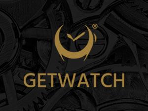getwatch anteprima banner