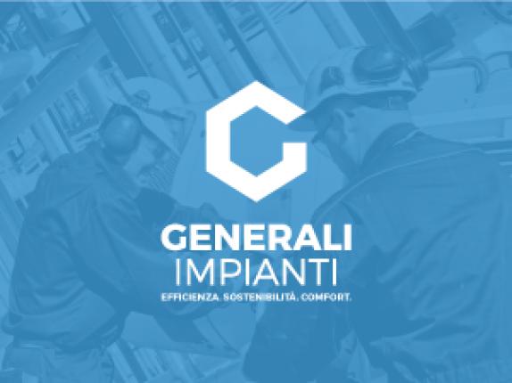 Immagine_Case_Studies-Generali-Impianti