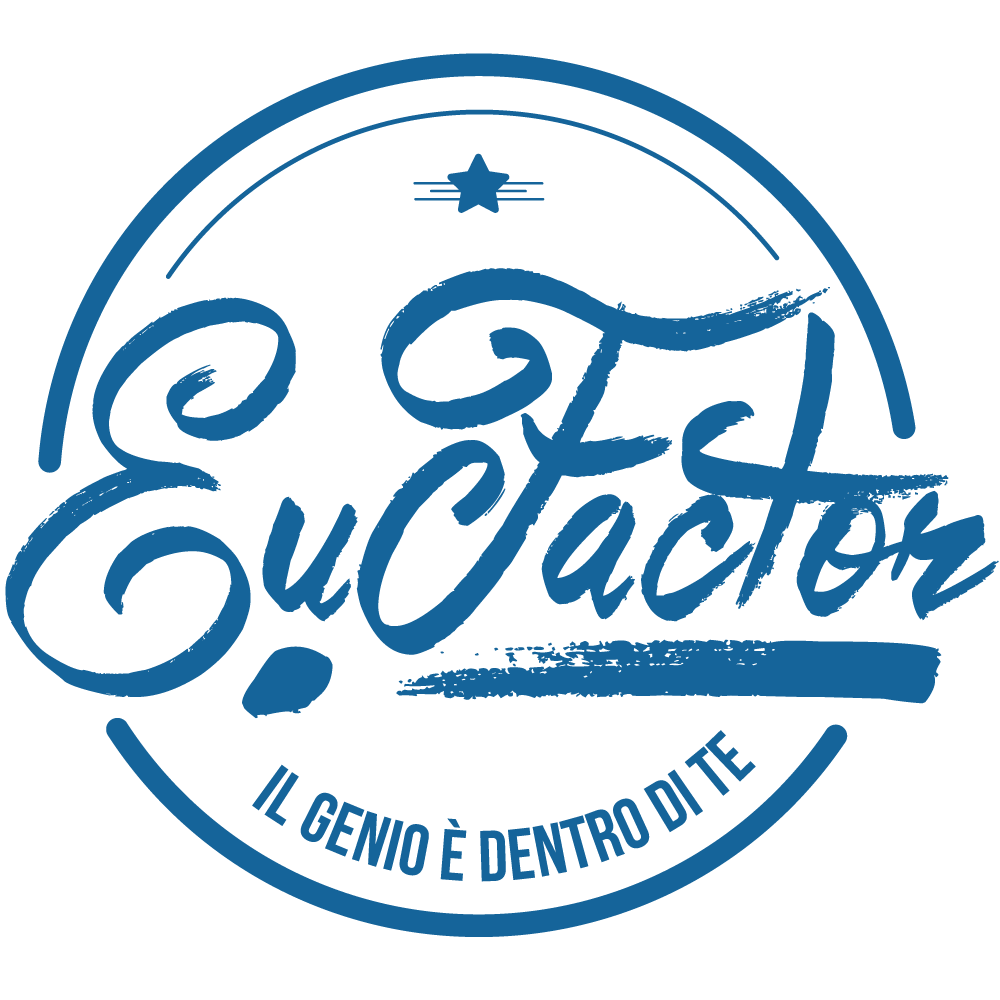 EuFactor