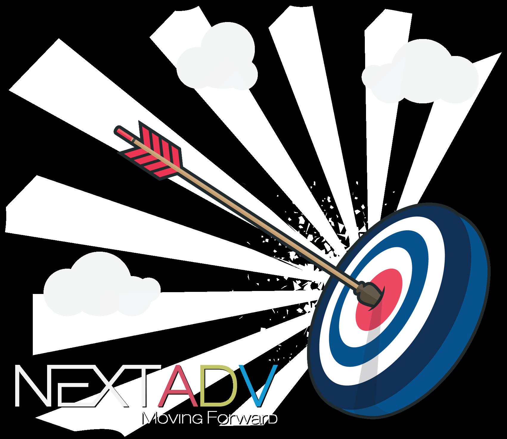 Next ADV Web Agency Roma