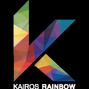 Smartphoners Logo