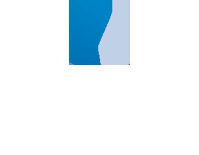 Masterdent Logo