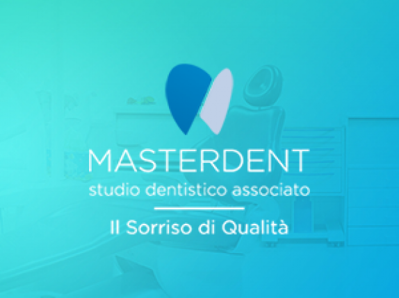 masterdent anteprima banner