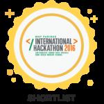 Chat4U Hackaton 2016