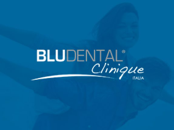 Bludental-Nextadv-Project