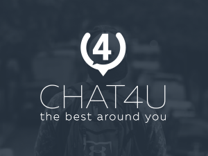 Chat4u-Nextadv-Project