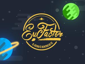 Eufactor-Nextadv-Project