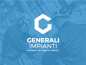 Generali-Impianti-Nextadv-Project