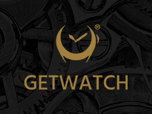 Getwatch-Nextadv-Project