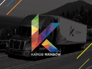 Kairos-Rainbow-Nextadv-Project