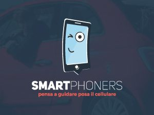 Smartphoners-Nextadv-Project