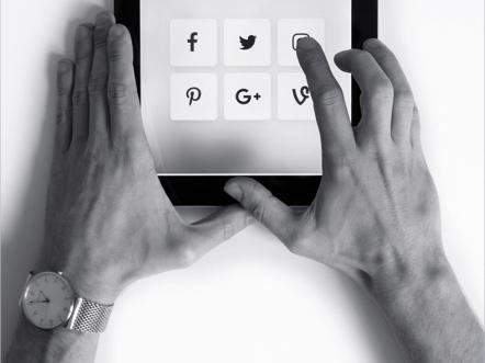 pubblicità online roma