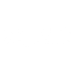 nextadv-alexander-mcqueen