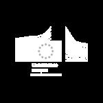 nextadv-commissione-europea