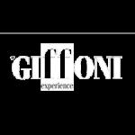 nextadv-giffoni