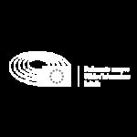 nextadv-parlamento-europeo