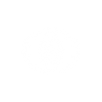 nextadv-presidenza-consiglio-ministri