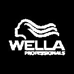 nextadv-wella