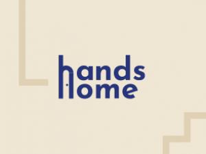 anteprima-handshome
