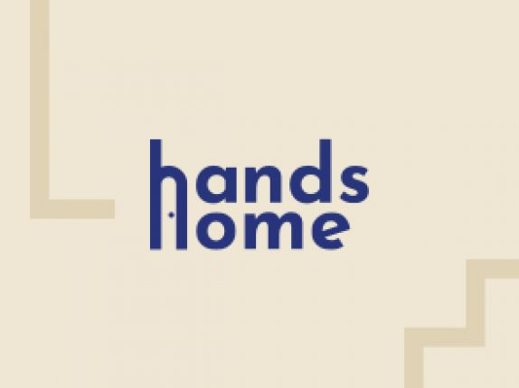 preview Handshome