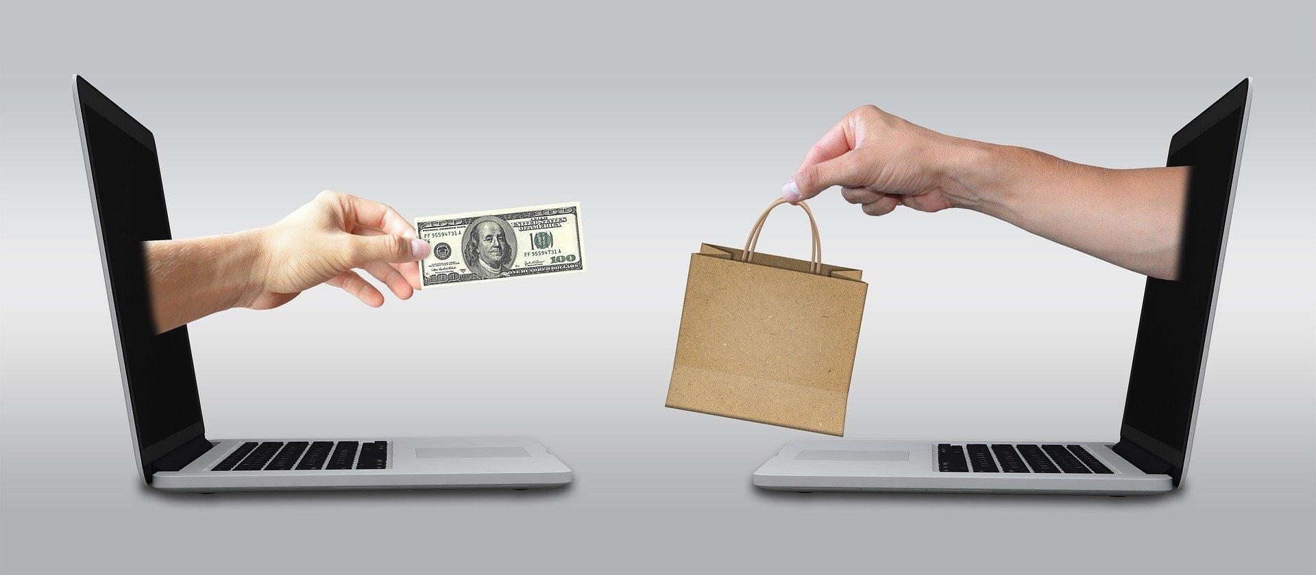 coronavirus ed e-commerce