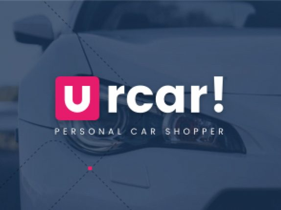 preview Urcar