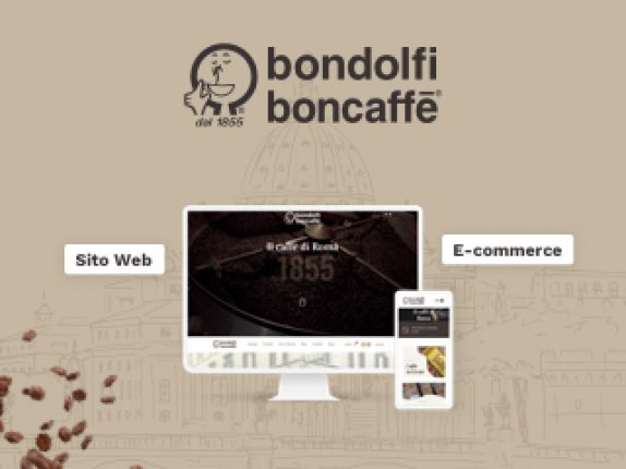 bondolfi case
