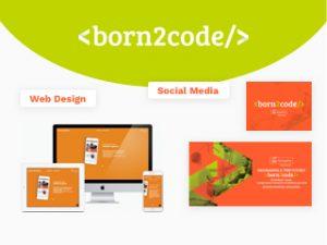 born2code