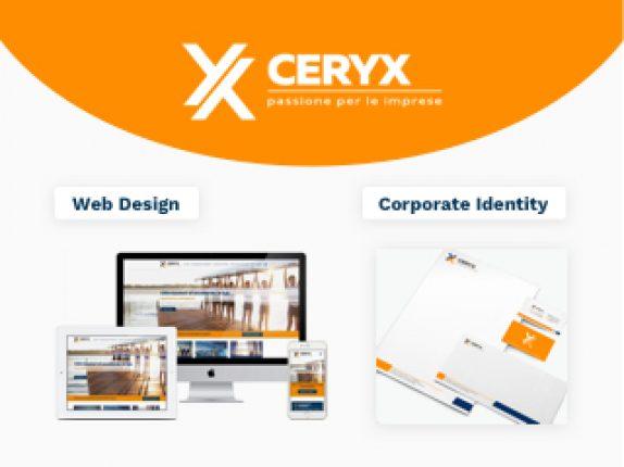 ceryx