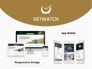 getwatch