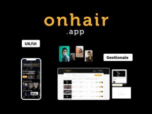 onhair case
