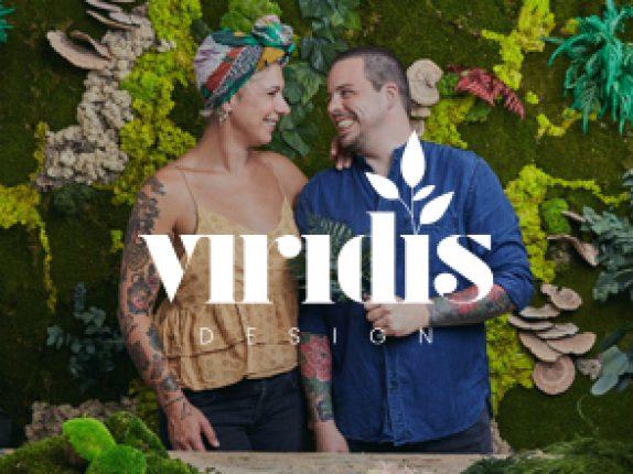 preview Viridis