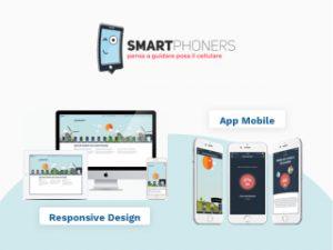smartphoners case