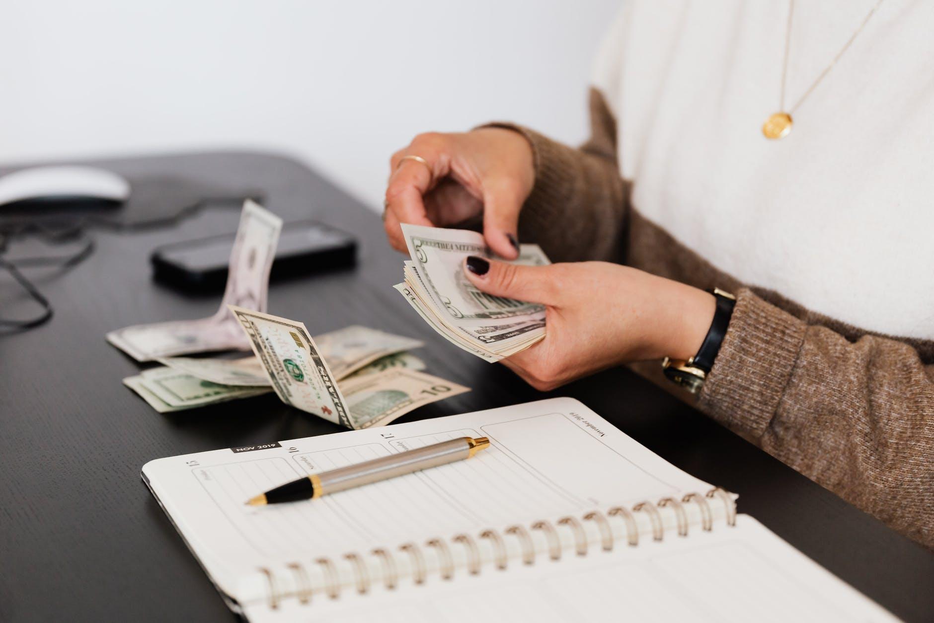 finanziamenti start up innovativa