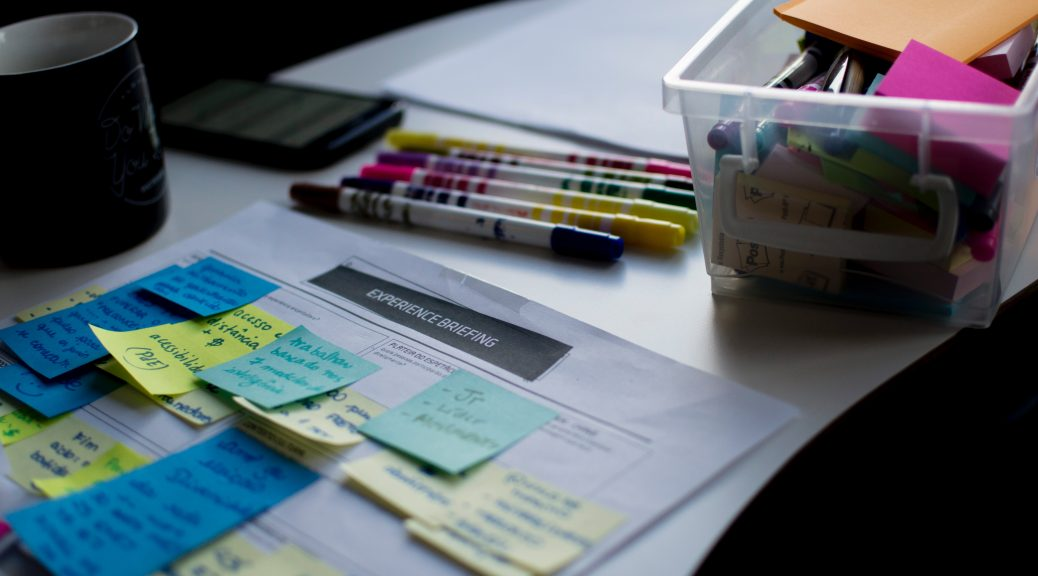 Business Model Canvas Next Adv