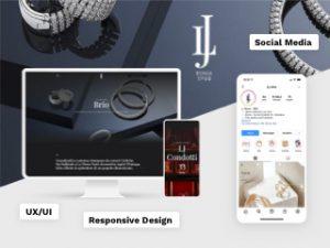 Case preview mobile - LJ