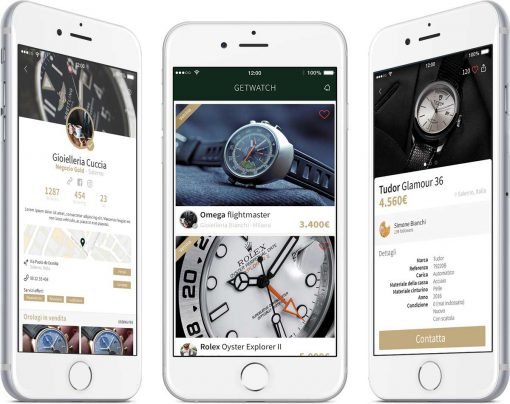 Mockup-App-GetWatch-new2