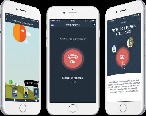 mockup-smartphoners-app